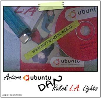 ubuntu dan la