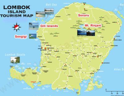 lombok-island